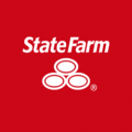Nick Fransioli State Farm Insurance