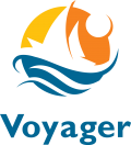 Voyager Home Health Care