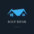 Roof Repair of Thornton